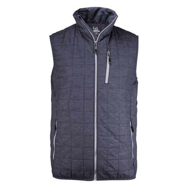 Cutter & Buck Rainier Vest Men