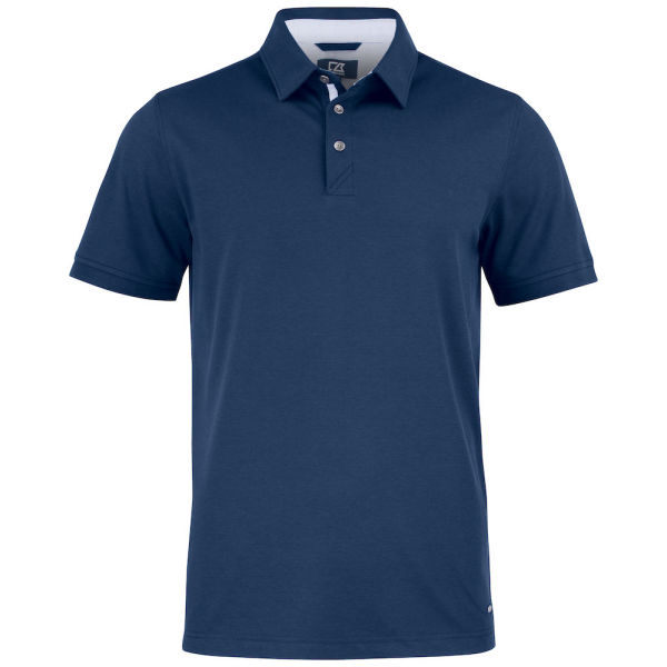 Cutter & Buck Advantage Premium Polo Men