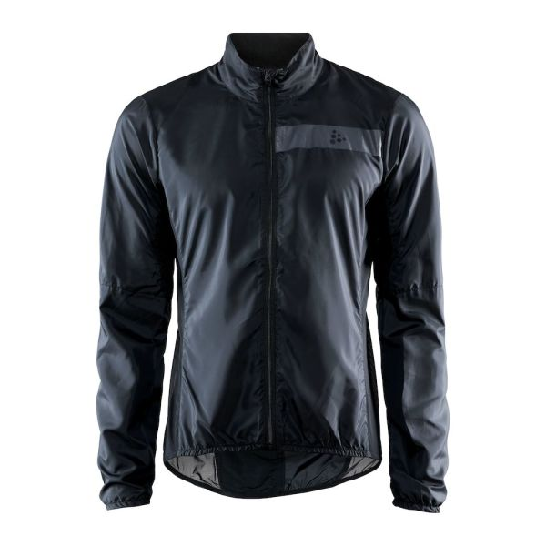 Craft Essence Light Wind Jacket Men