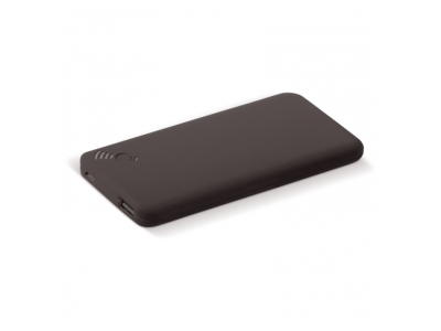 Blade Suction draadloze powerbank 4000mAh