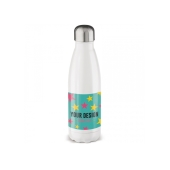 Drinkfles Swing sublimatie 500ml