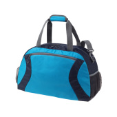 Sport / travel bag Air