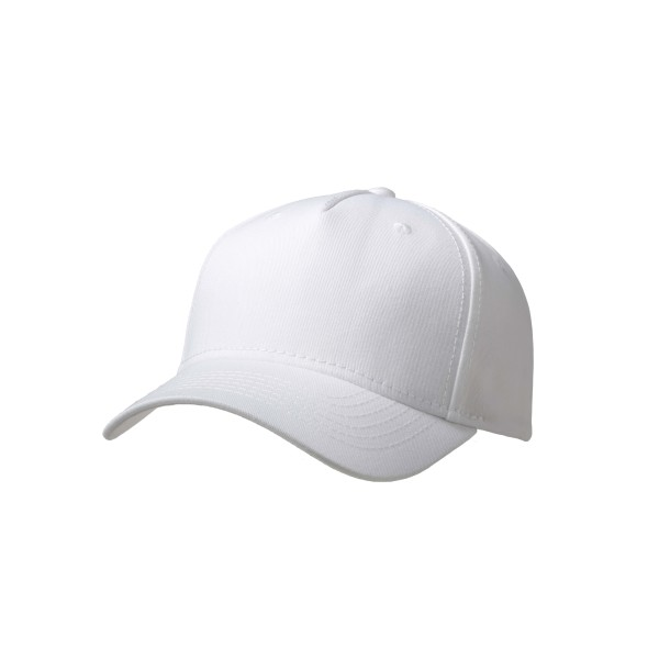 Exclusive Fine Cotton Cap