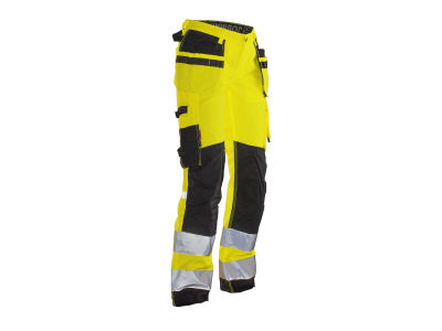2272 Hv Women Trousers Star Hp
