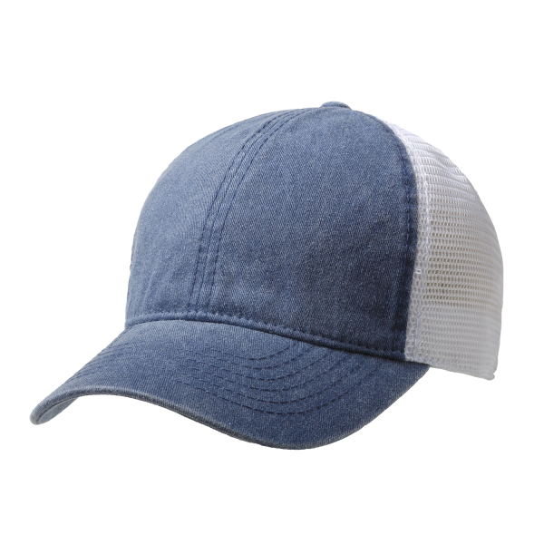 Exlusive Fine Cotton Cap