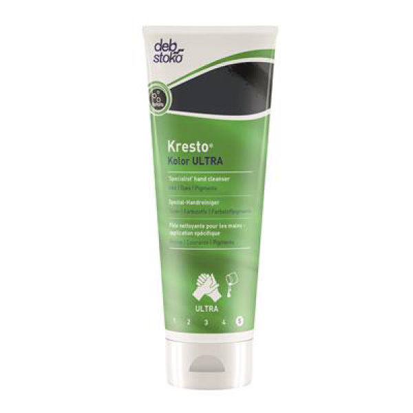 Kresto® Kolor ULTRA tube 250ml