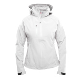 Clique Milford Jacket Ladies Jackets