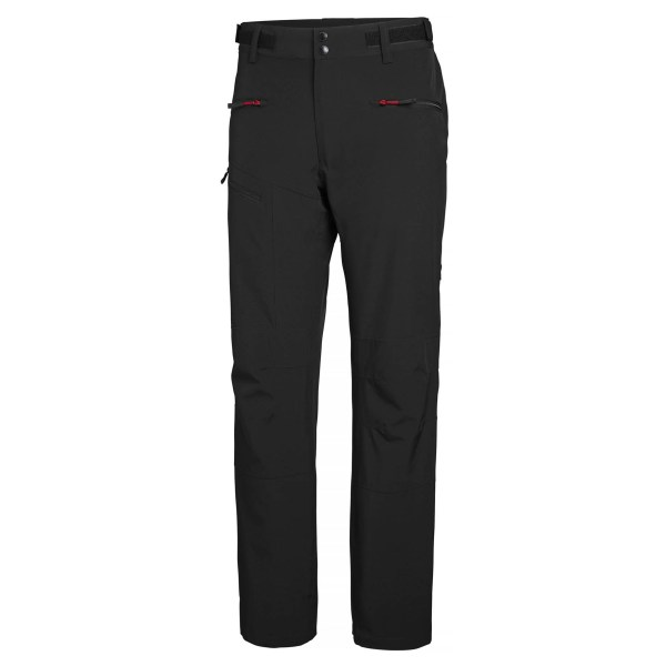 Matterhorn MH-893 Shell pants