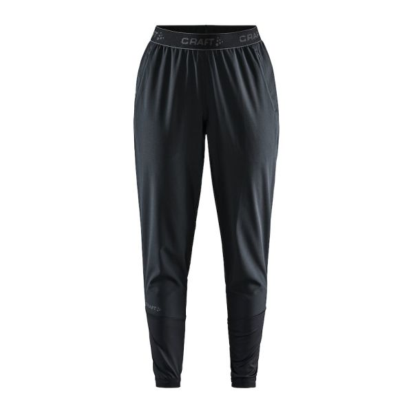Craft Adv Essence Training Pants Wmn