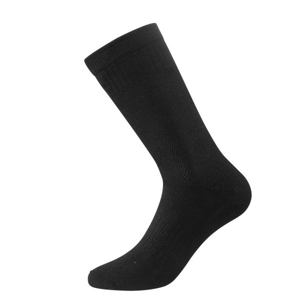 8902 FLAME RETARDANT SOCK