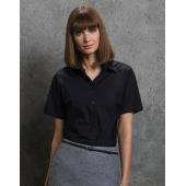 Women's City Business Shirt