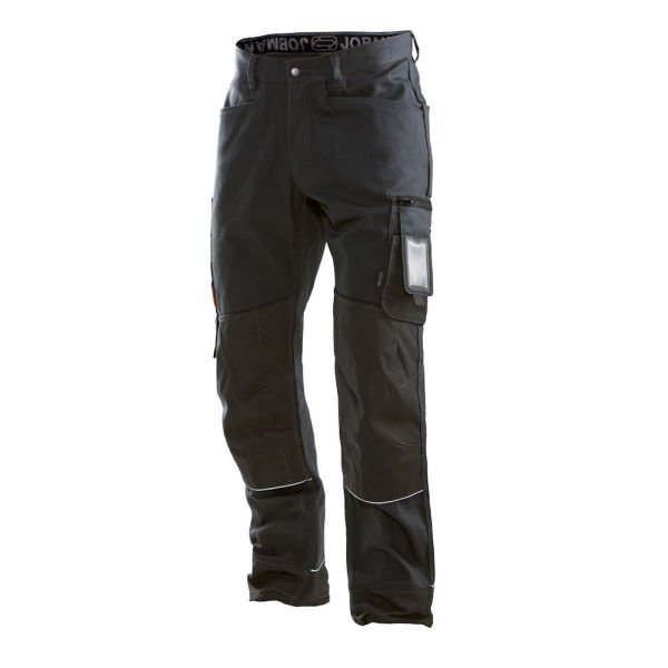 2921 Work Trouser Trousers