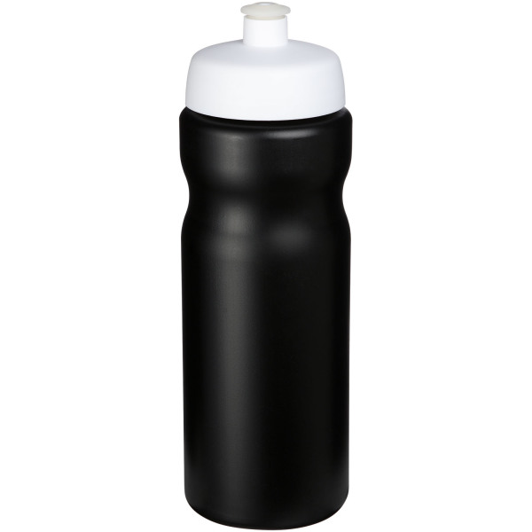 Baseline® Plus 650 ml sportfles