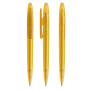 Prodir DS5 TFF Twist ballpoint pen