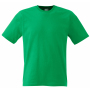 Original Full-Cut T, Kelly Green, S, FOL