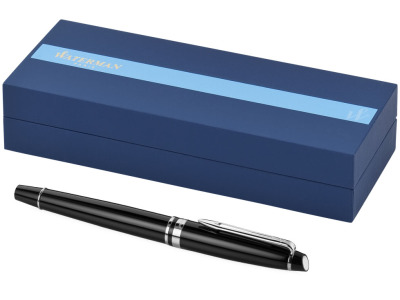 Waterman Expert vulpen