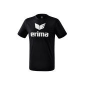 Functioneel promo T-shirt