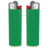 J23 Lighter BO green_BA white_FO red_HO chrome