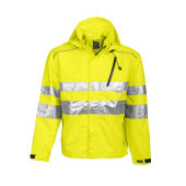 6601 ALL-ROUND JACKET CLASS 3/2 XS