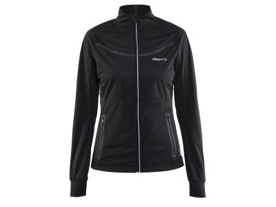 Intensity Jacket Wmn