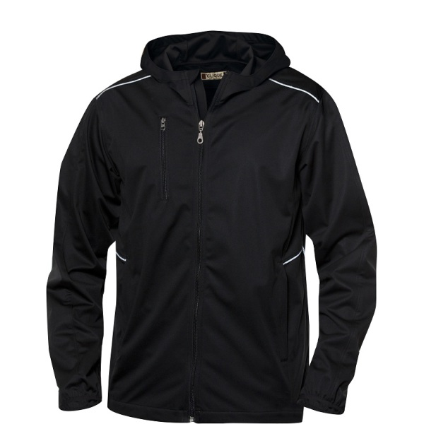 Monroe Mens Jacket Jackets