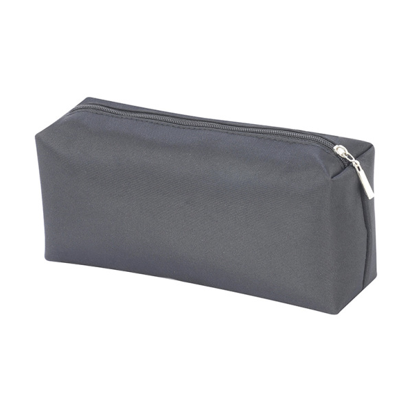 Classic Cosmetic Bag Linz