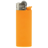J25 Lighter BO_BA_FO orange pastel_HO chrome