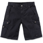 Ripstop cargo work short