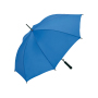 Automatic Regular Umbrella Ø 105 cm Royal Blue