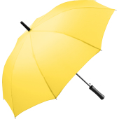 AC regular umbrella - yellow