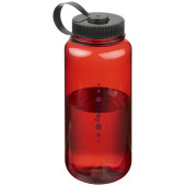 Sumo 875 ml Tritan™ drinkfles - Rood