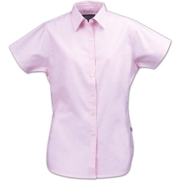 DORRIS OXFORD LADY S