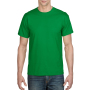 Gildan T-shirt DryBlend SS Irish Green XL