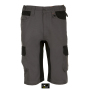 Impulse Pro, Dark Grey/Black, 40, Sol's