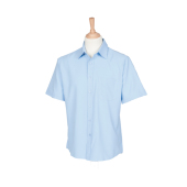 Heren Wicking Korte mouwen Shirt