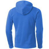 Alley sweater met capuchon - Sky blue - S
