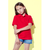 Stedman Polo for kids