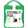 MyKit Festival set Plus - Groen