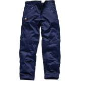 Redhawk pants multi pocket