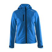 Light Softshell Jacket Women