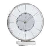 transparent desktopclock