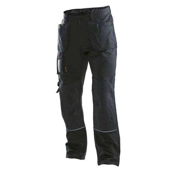 2912 Trousers Hp