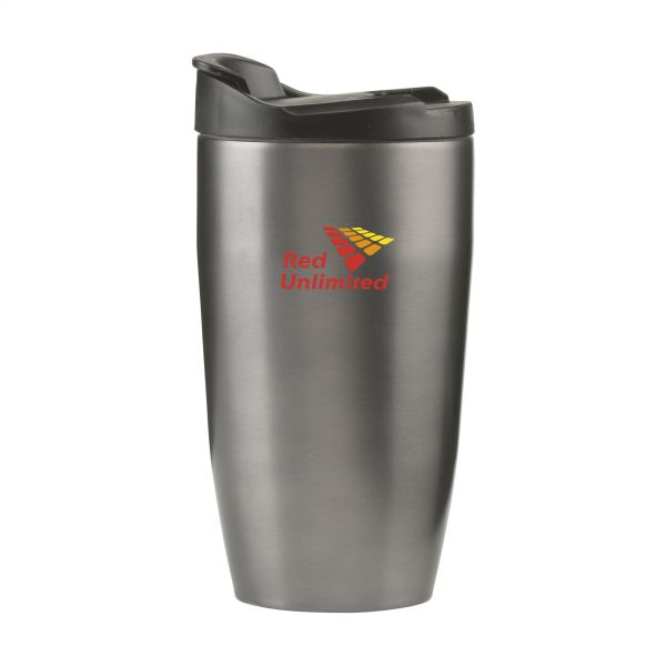 Senna 470 ml thermo cup