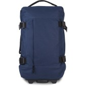 Cabine-trolley patriot blue one size