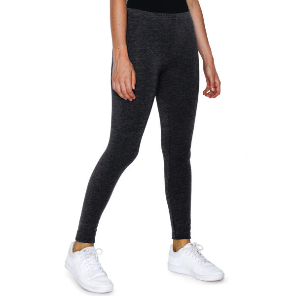 Women's Winter Leggings