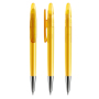 Prodir DS5 TTC Twist ballpoint pen