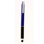Touch screen pen Stylenium
