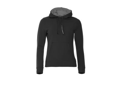 Clique Classic Hoody Sweater Ladies Sweatshirts