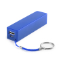 Power Bank Youter - AZUL - S/T