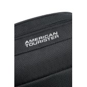 American Tourister Road Quest Cross-Over